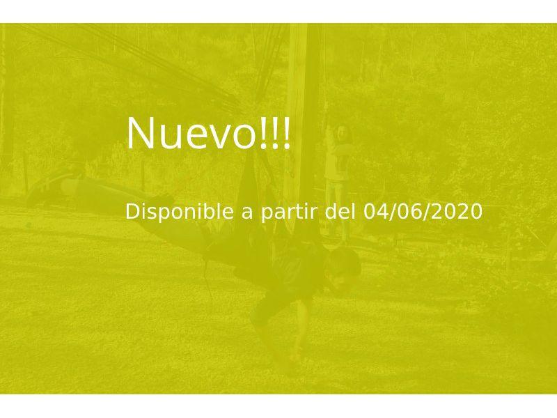Foto-para-fondo-juego-Misión-Imposible-2 (2)